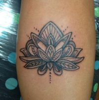Lahaina tattoo5