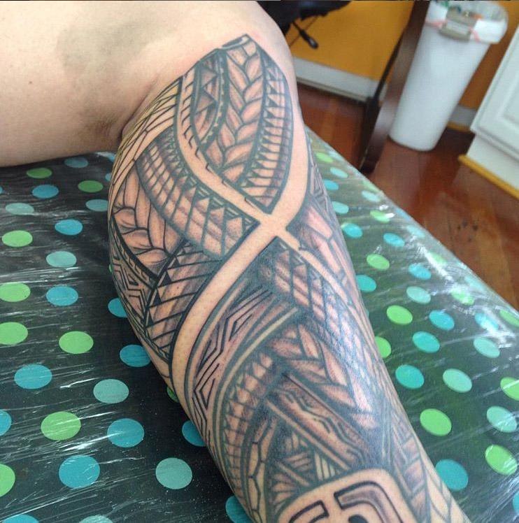 Lahaina tattoo6