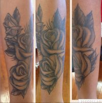 Lahaina tattoo7