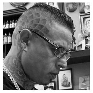 Maui tattoo guest artist1
