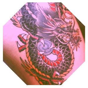 maui tattoo artists